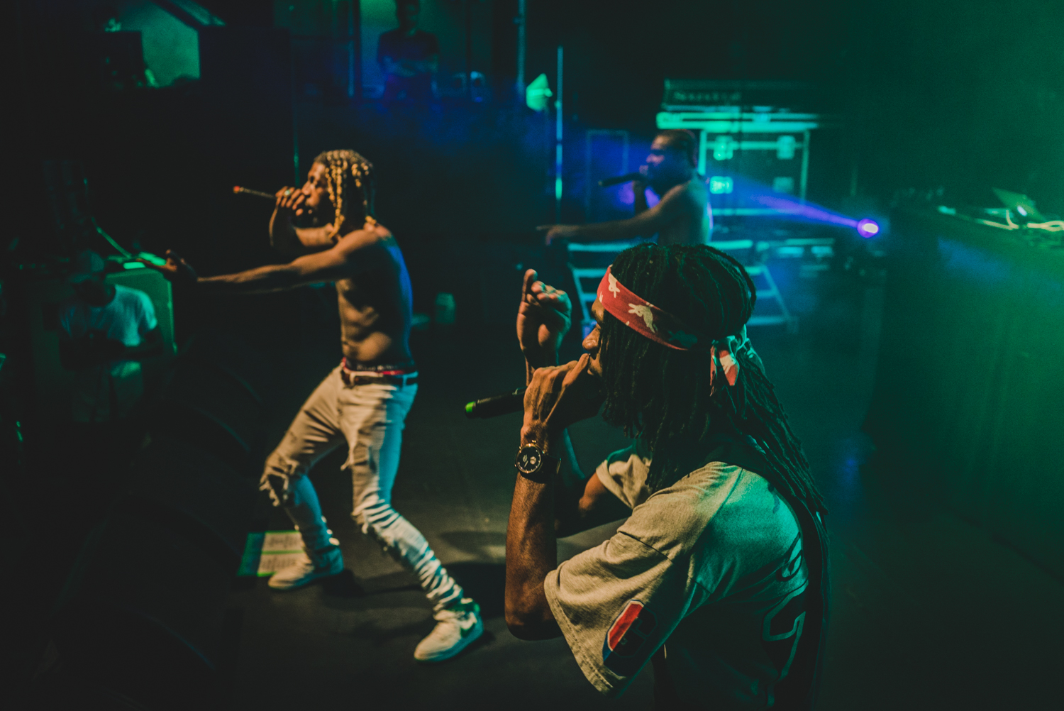 flatbush-zombies-by-pawel-ptak-21