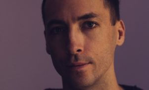 MUTEK Montréal teams with RBMA for Tim Hecker, Clams Casino and more