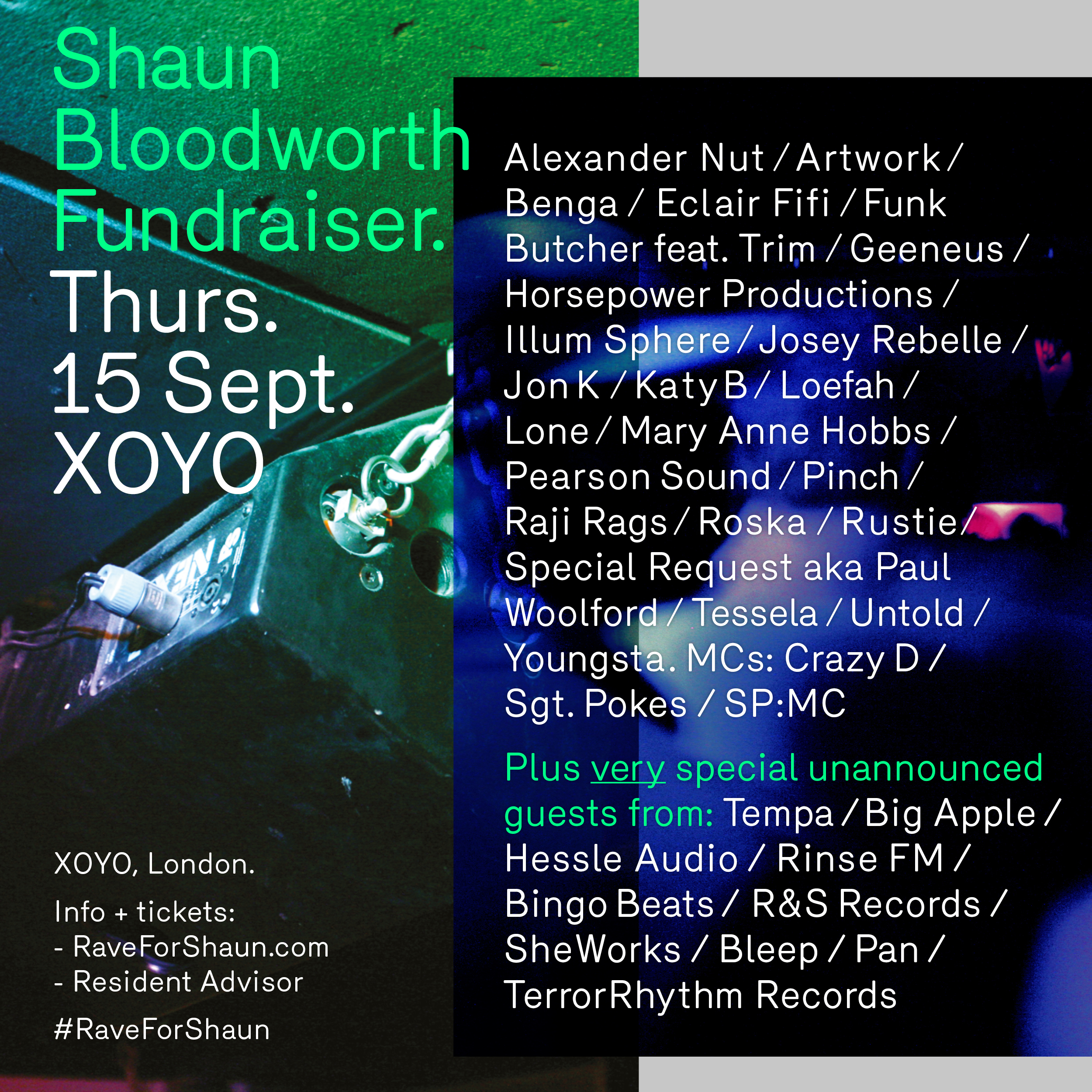 raveforshaun_xoyo_flyer_3-01