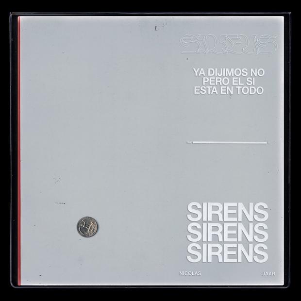 releaseformat-198850-23935