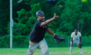 Watch Shawty Lo's final music video 'Put Some Respek On It'