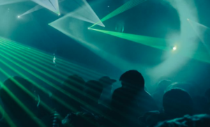 Hudson Mohawke, Jackmaster, Katy B and more respond angrily to Fabric's closing