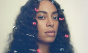 Solange drops sublime new album A Seat At The Table with Kelela, Lil Wayne – listen