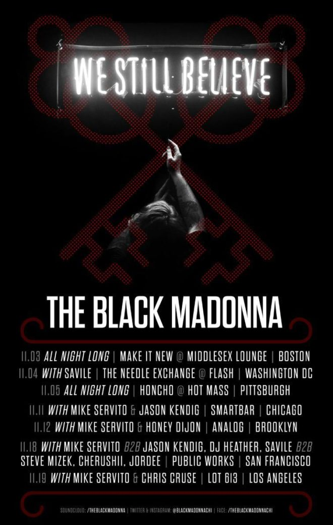 the-black-madonna-tour-dates