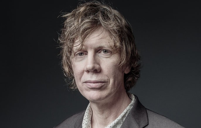 Thurston Moore to release single in support of Chelsea Manning