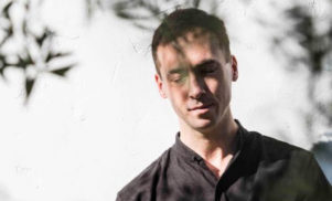 Tim Hecker releases 'Veil Scans' via Adult Swim's singles series