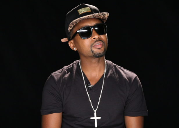 Zaytoven releases drumkit sample pack featuring sounds used for Migos, Future and more