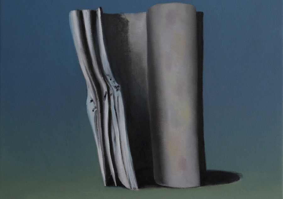 The Caretaker to explore tragedy of memory loss with six album series over three years