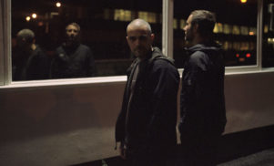 Autechre reissue classic early albums, embark on massive European tour