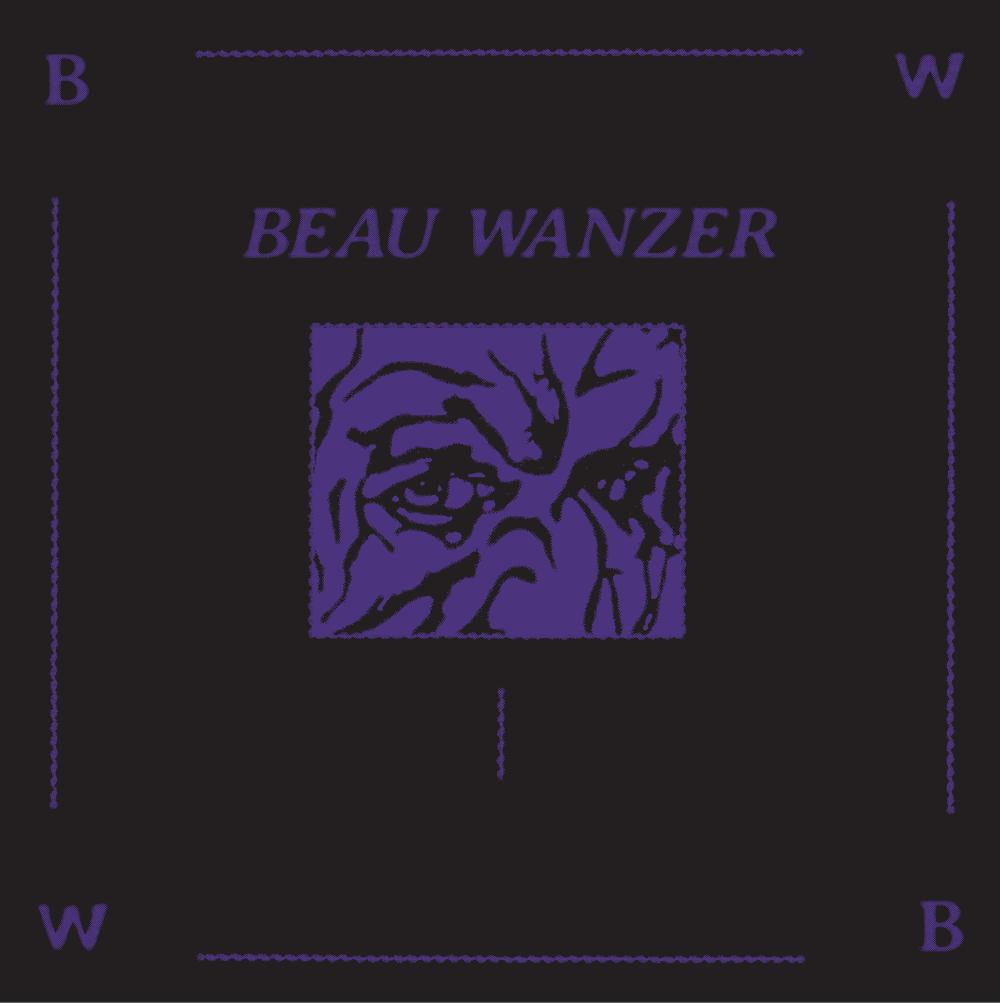 beau-wanzer-untitled-II