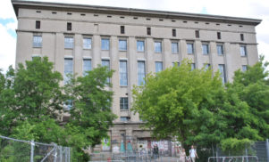 "Berghain techno parties now ""high art"" after landmark German court ruling"