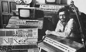 The genius of Don Buchla, by the generations of synth disciples he inspired