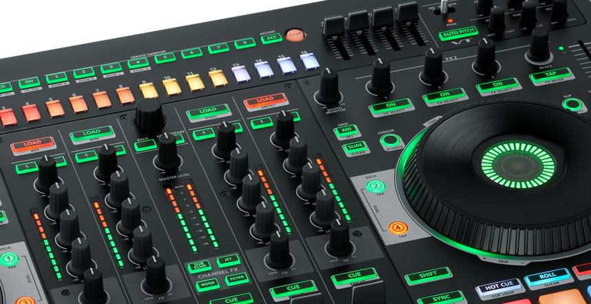 dj-808-angle