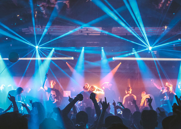 "Fabric warns of ""troubling precedent"" in official statement on club's closure"