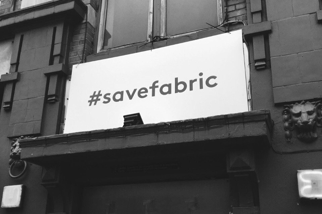 Fabric to launch appeal against licensing decision