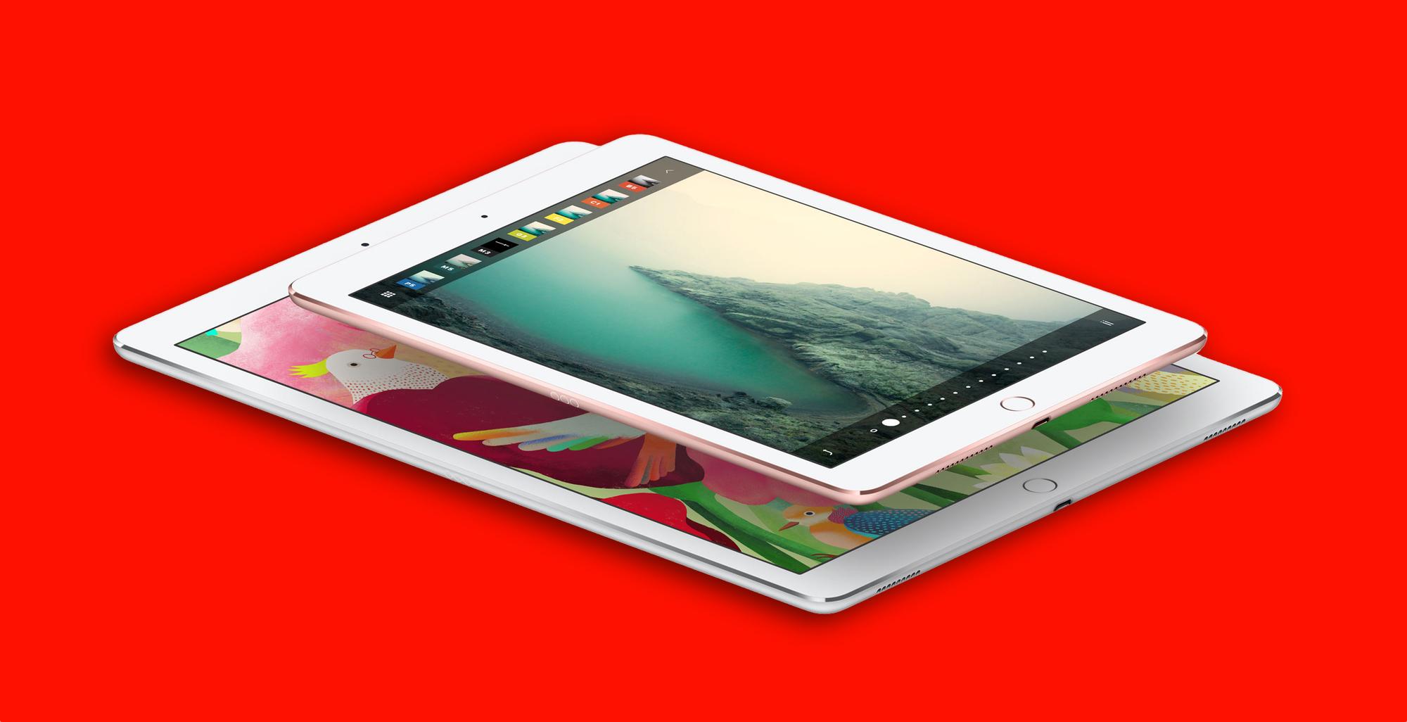 Best iPad Music Apps