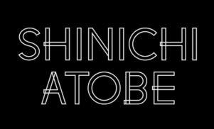Shinichi Atobe preps new EP Rebuild Mix 1.2.3.