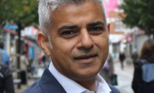 "Sadiq Khan on Fabric closure and threat to London nightlife: ""This decline must stop"""