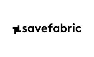 Fabric: Seven things you can do today to protest the club's closure
