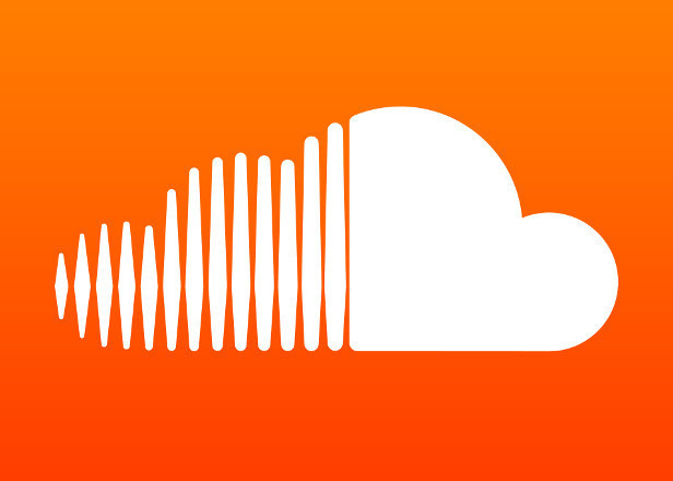 Spotify in talks to buy Soundcloud