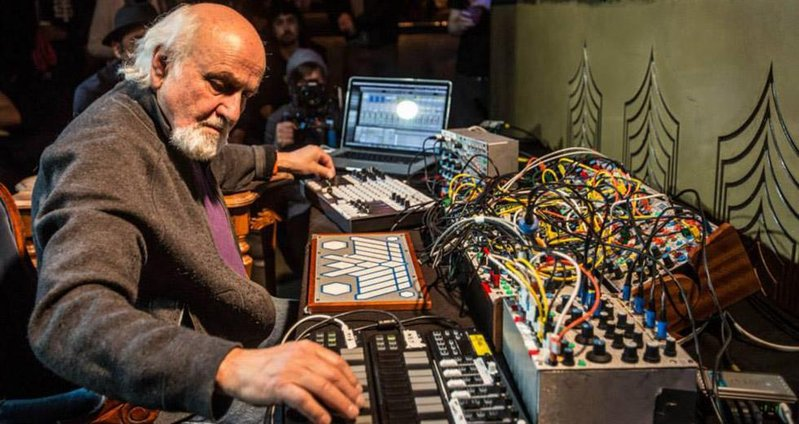 studio-science-morton-subotnick-red-bull