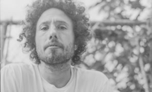 Hear Zack de la Rocha's El-P produced solo track, 'Digging For Windows'