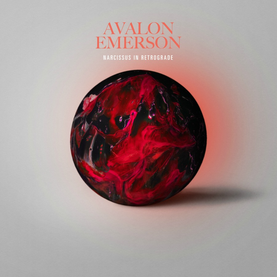 avalon-emerson-narcissus-in-retrograde