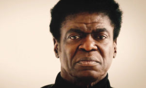 Soul singer Charles Bradley has been diagnosed with stomach cancer