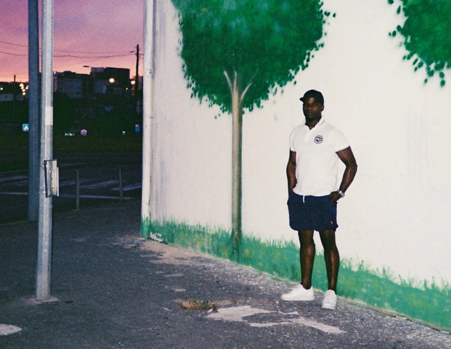 Lisbon's Príncipe announces EPs from DJ Nervoso and Niagara –hear two tracks