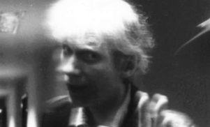 Negativland to package ashes of Don Joyce with new album The Chopping Channel