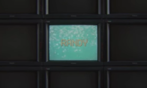 "Watch the ""live-action"" video for Justice's 'Randy'"