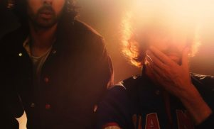 Justice release share music video for new song 'Alakazam!'
