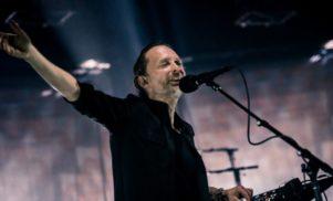 Listen to this playlist of Radiohead members' best non-Radiohead songs