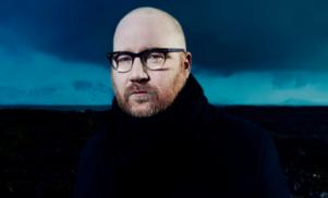 Jóhann Jóhannsson shares 'Kangaru' from Arrival score