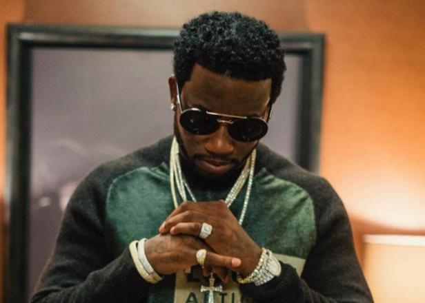 Gucci Mane Announces Third Album Of 2016 The Return Of