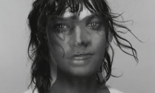 "ANOHNI slams ""McDonald's of tech"" Apple Music after it paid for 'Drone Bomb Me' video"