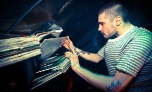 Blawan debuts Kilner alias with experimental techno EP, Walk Type