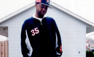Hear unreleased demos from a 17-year-old J Dilla
