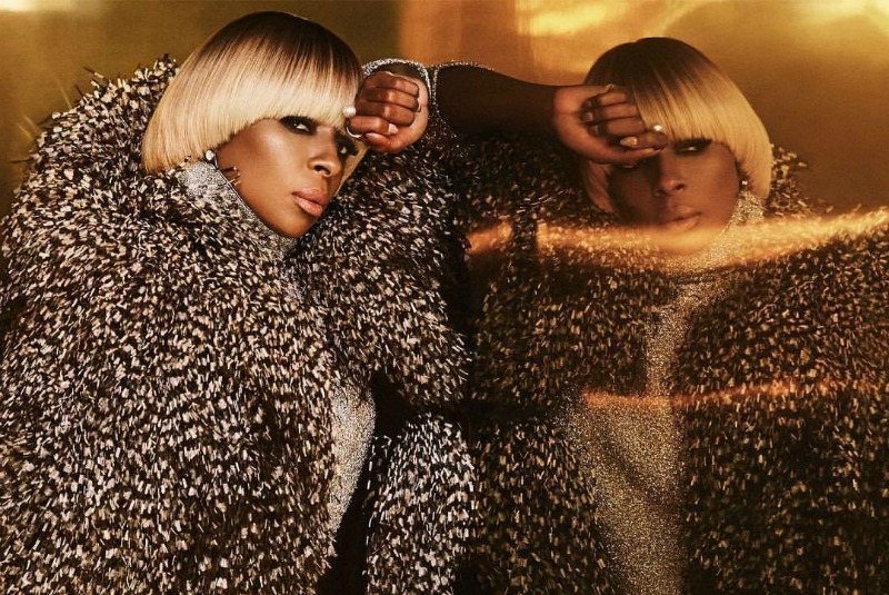 mary-j-blige-crop