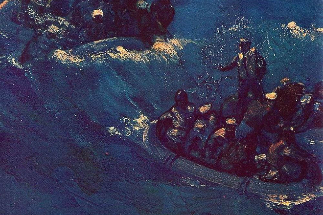 The Avalanches let fans vote on colour of Since I Left You vinyl reissue