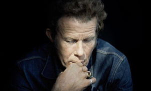 Tom Waits locked in legal battle with French theater artist Bartabas over use of his songs