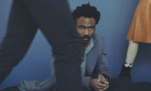 Childish Gambino releases Awaken, My Love track 'Redbone'