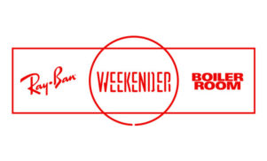 Boiler Room Weekender shut down by police