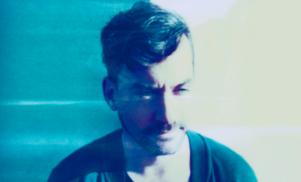 Bonobo announces new album Migration, shares first single 'Kerala'
