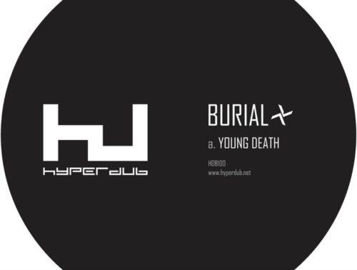 burial-1116