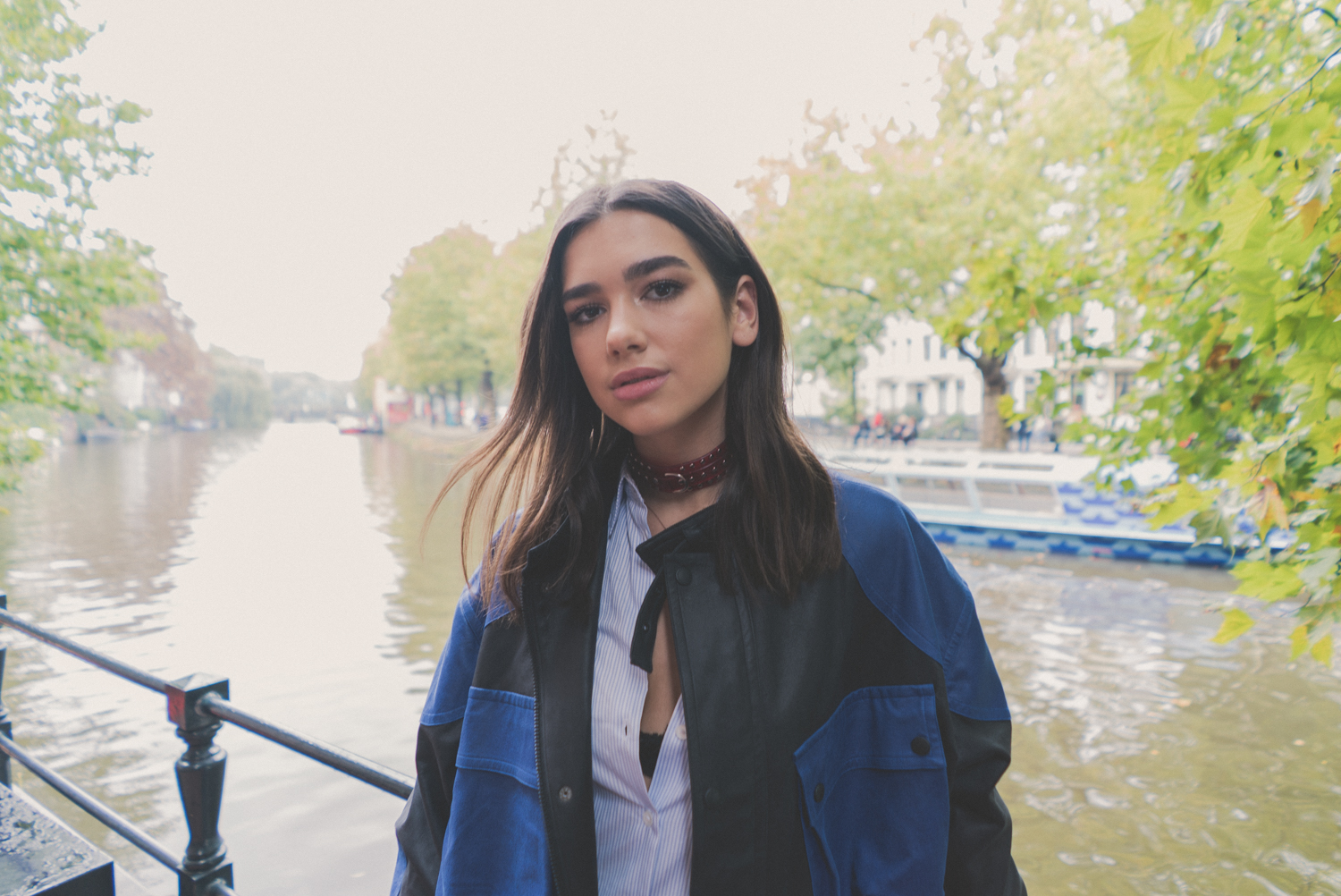 dua-lipa-amsterdam-by-pawel-ptak-1-of-38
