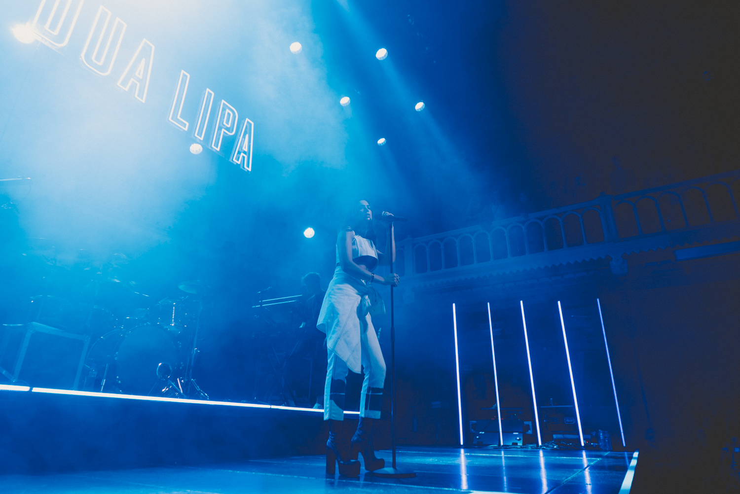 dua-lipa-amsterdam-by-pawel-ptak-23-of-38