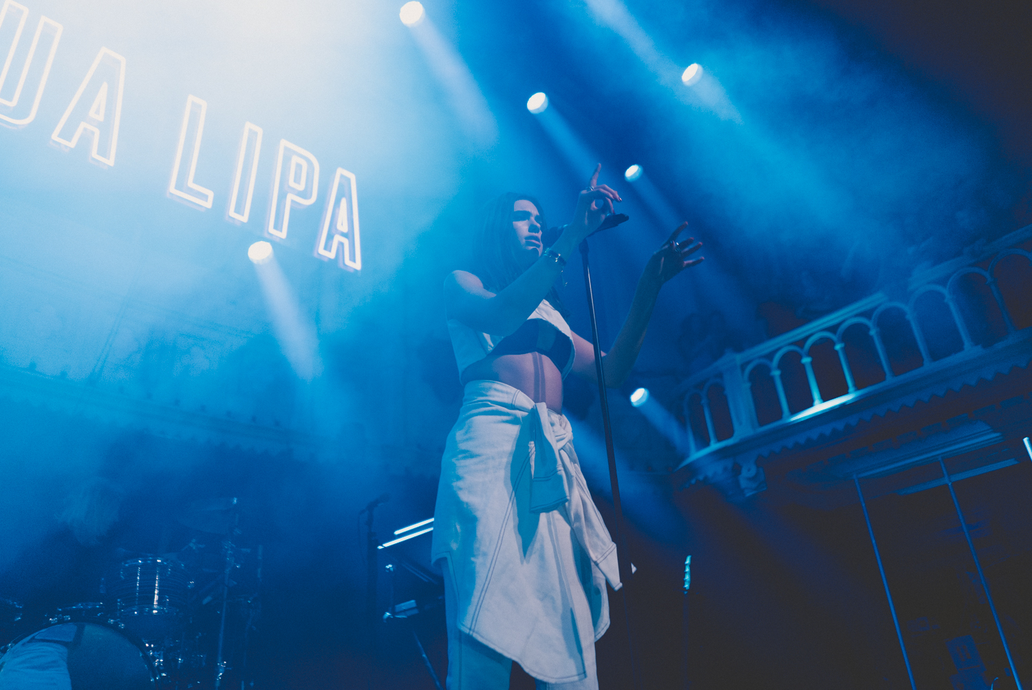 dua-lipa-amsterdam-by-pawel-ptak-30-of-38