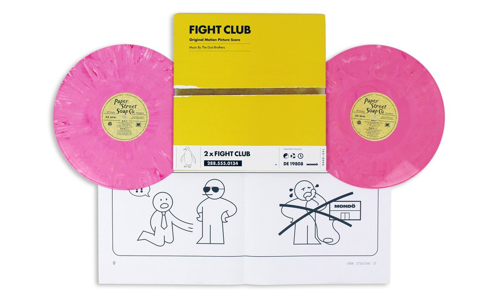 fight_club_display_blog_1024x1024