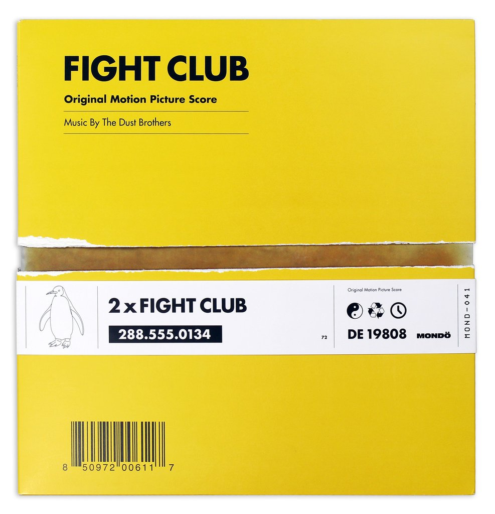 fight_club_rip_blog_1024x1024